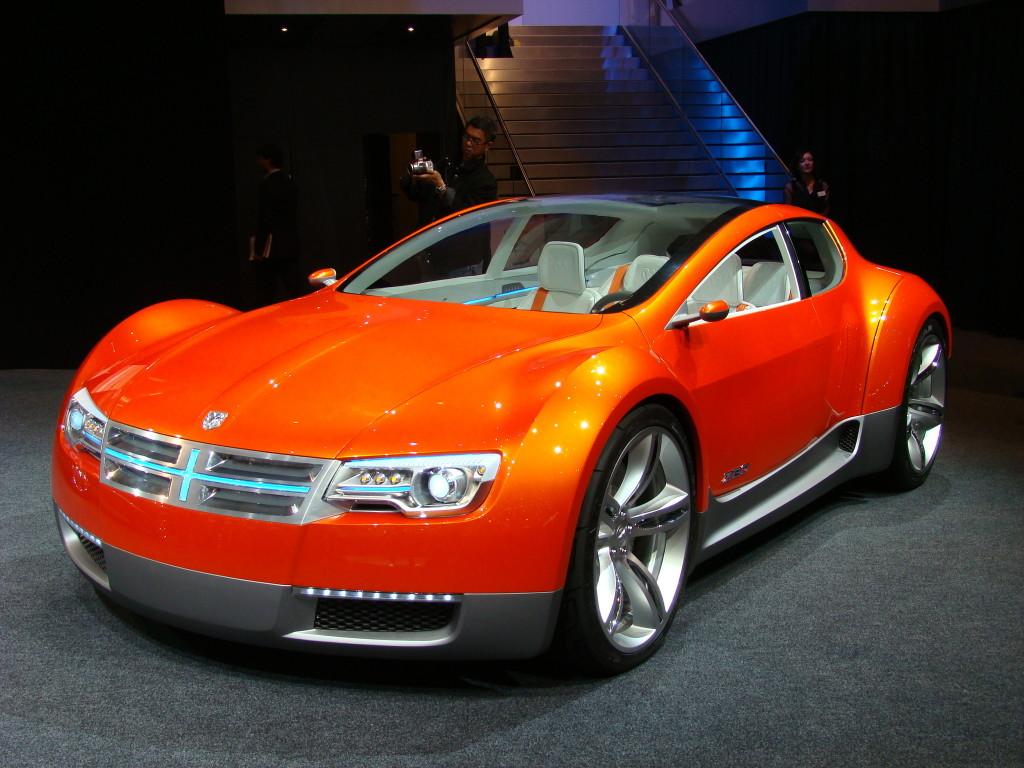 Oranges Dodge Zeo Cars - Oranges Dodge Zeo Cars