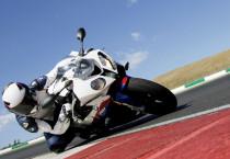 RR Motorbike Action - RR Motorbike Action