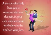 Sweet Quotes For Her - Sweet Quotes For Her