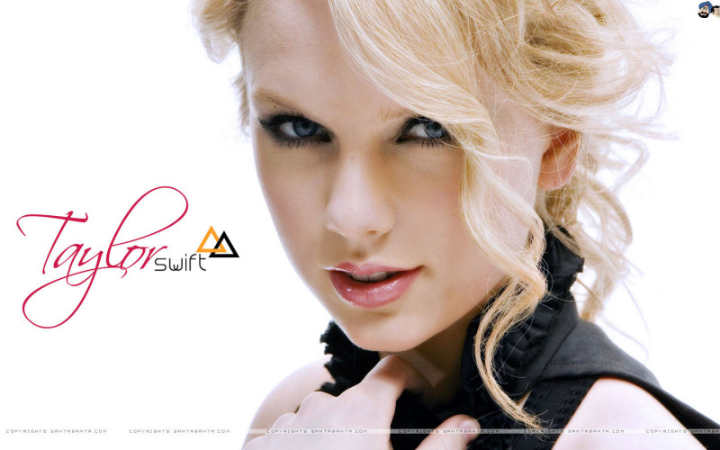 Taylor Swift Widescreen Background - Taylor Swift Widescreen Background