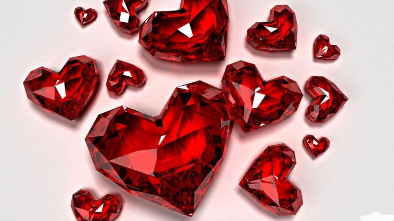 The Valuable Of Love - The Valuable Of Love