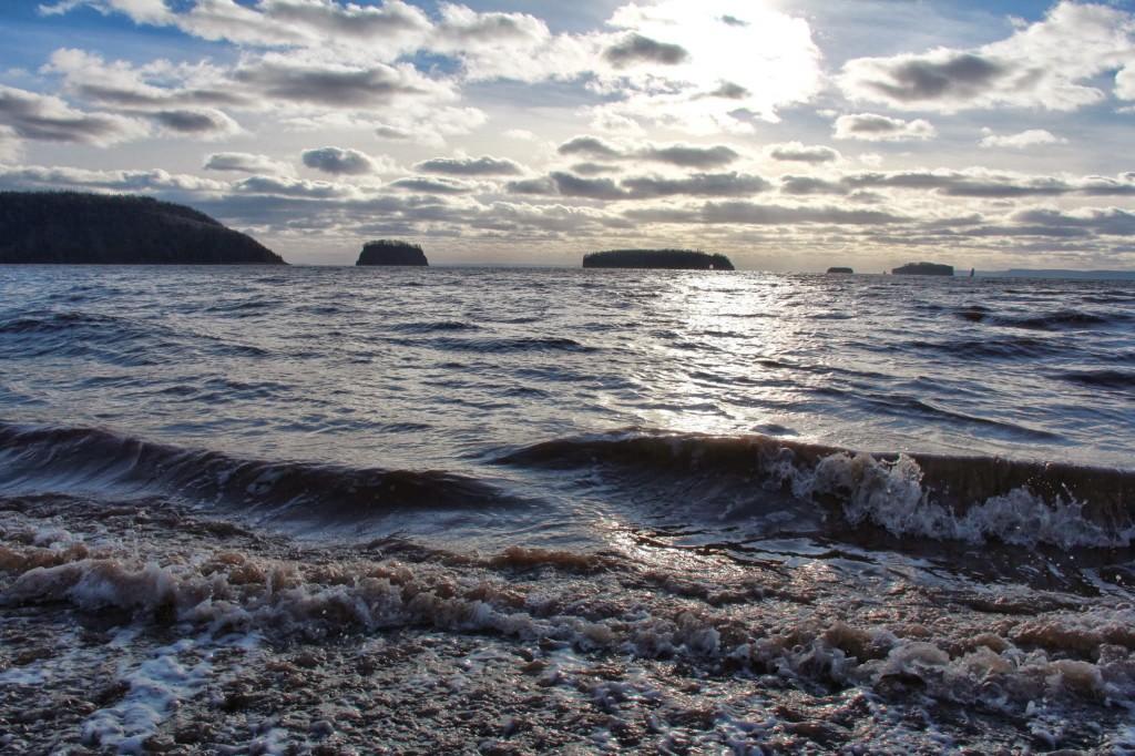 Truro Nova Scotia >> Five Islands, Nova Scotia | BEACH